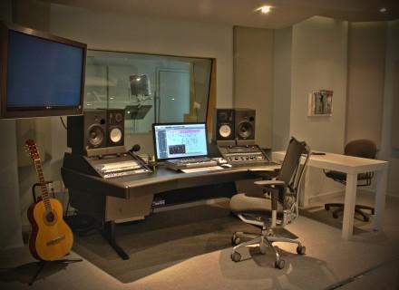 AudioRoom_new
